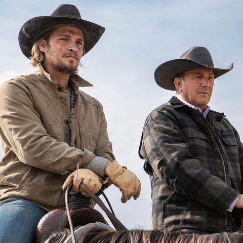 cowboy hat, wrangler, hat, headgear, landscape, ranch, outerwear, photography, recreation, rein,