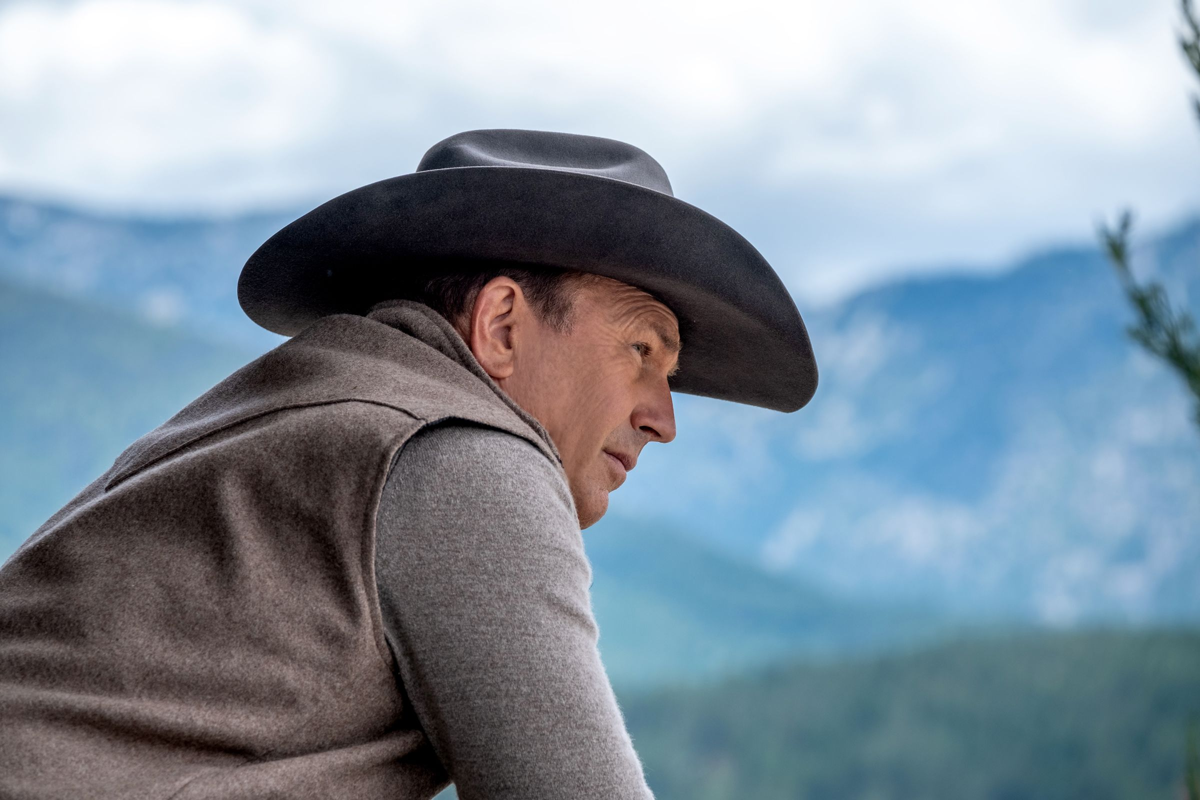 Everything We Know About 'Yellowstone' Season 3: Release