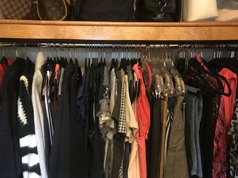 yelp closet organizer