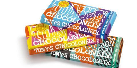 ieuwe-tony-s-chocolonely