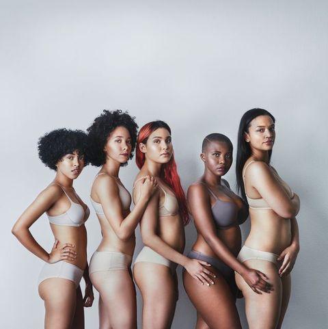 Undergarment, Underpants, Lingerie, Briefs, Abdomen, Fun, Model, Photography, Bikini, Trunk,