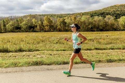 Why You Need a Running Coach | Runner's World