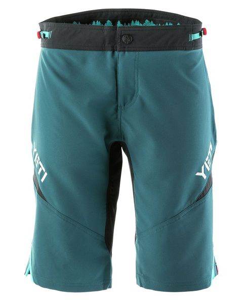 Yeti Women's Enduro