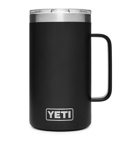 8fb46c0ff69 The 24-Oz Yeti Rambler Review
