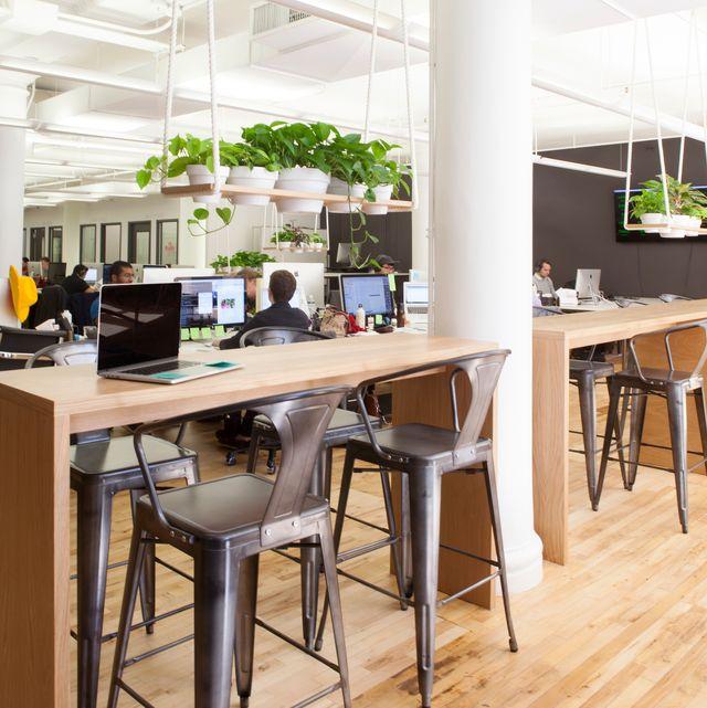 Furniture, Room, Interior design, Table, Building, Property, Ceiling, Dining room, Floor, Kitchen,