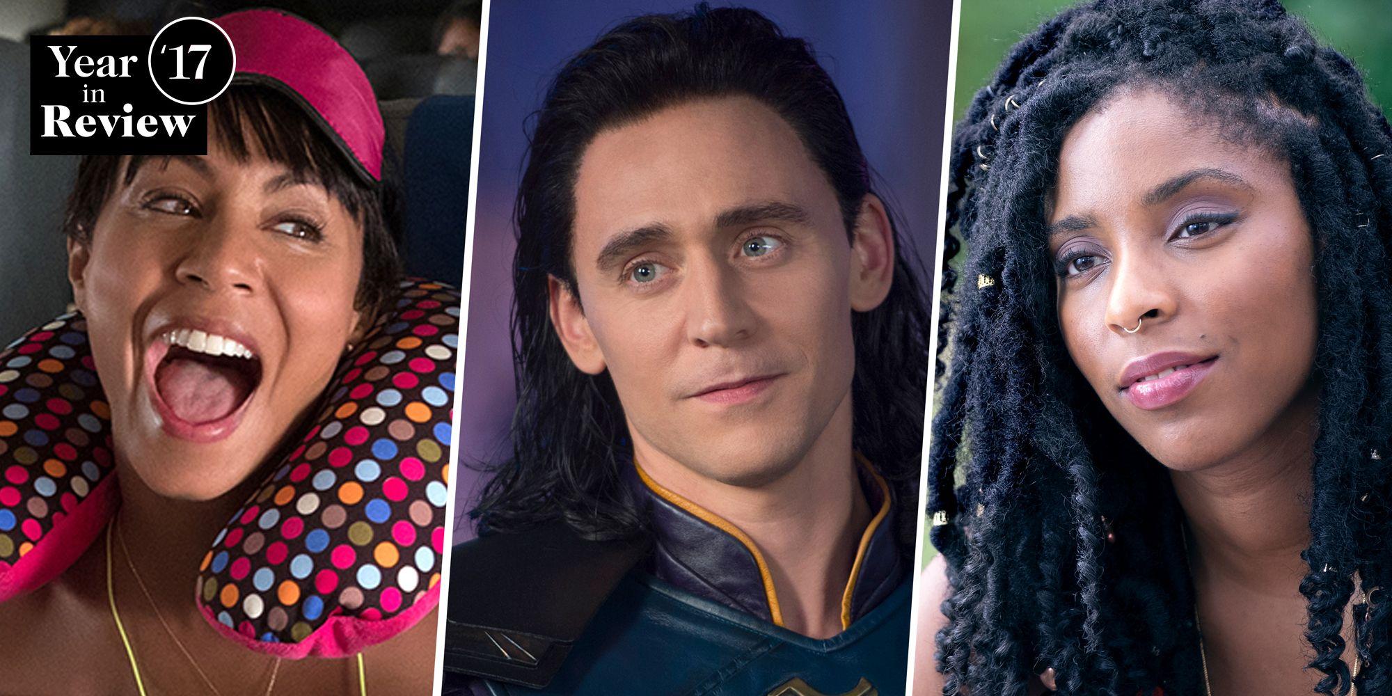 Top 10 Punto Medio Noticias   Best Drama Comedy Netflix Movies 2017