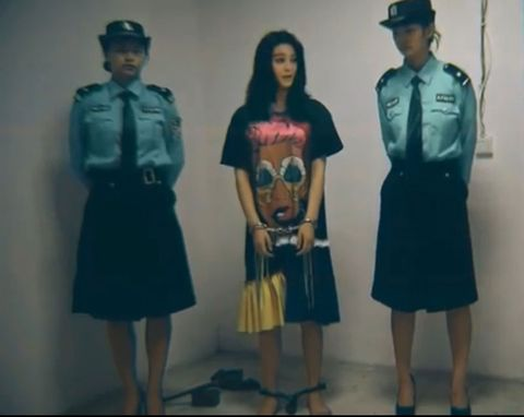 Clothing, Standing, Uniform, Fashion, Vintage clothing, Fashion design, Military uniform, Fun, Dress, Formal wear,