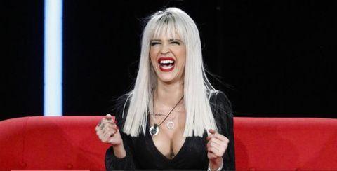 Ylenia Santana, Ylenia, Ylenia GH DUO, Ylenia GH