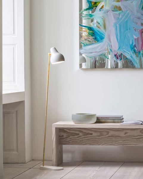 Best Online Lighting Stores Where Buy Lamps