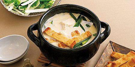Cuisine, Food, Dish, Ingredient, Dishware, Meal, Serveware, Recipe, Tableware, Soup,