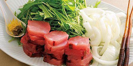 Food, Cuisine, Ingredient, Dish, Produce, Leaf vegetable, Recipe, Meat, Whole food, Fines herbes,