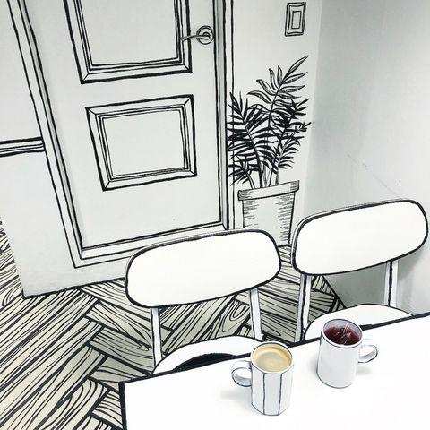 ynd 239-20 cafe