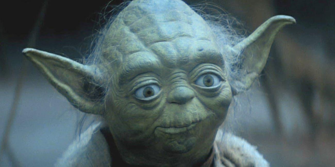 'Star Wars' y el fallo que hemos tardado en ver 40 años