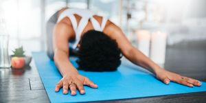 sciatica causes symptoms and treatment