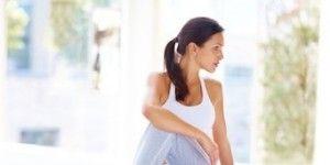 yoga-300x237.jpg
