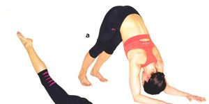 yoga-athletes-4.jpg
