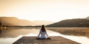 Yoga voor beginners: deze yogastijlen zijn er