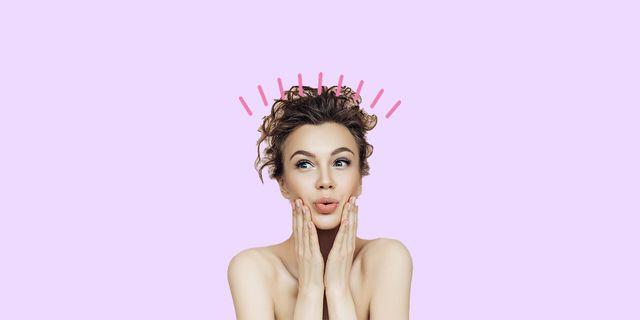 yoga facial los mejores ejercicios y todo lo que necesitas saber sobre esta práctica