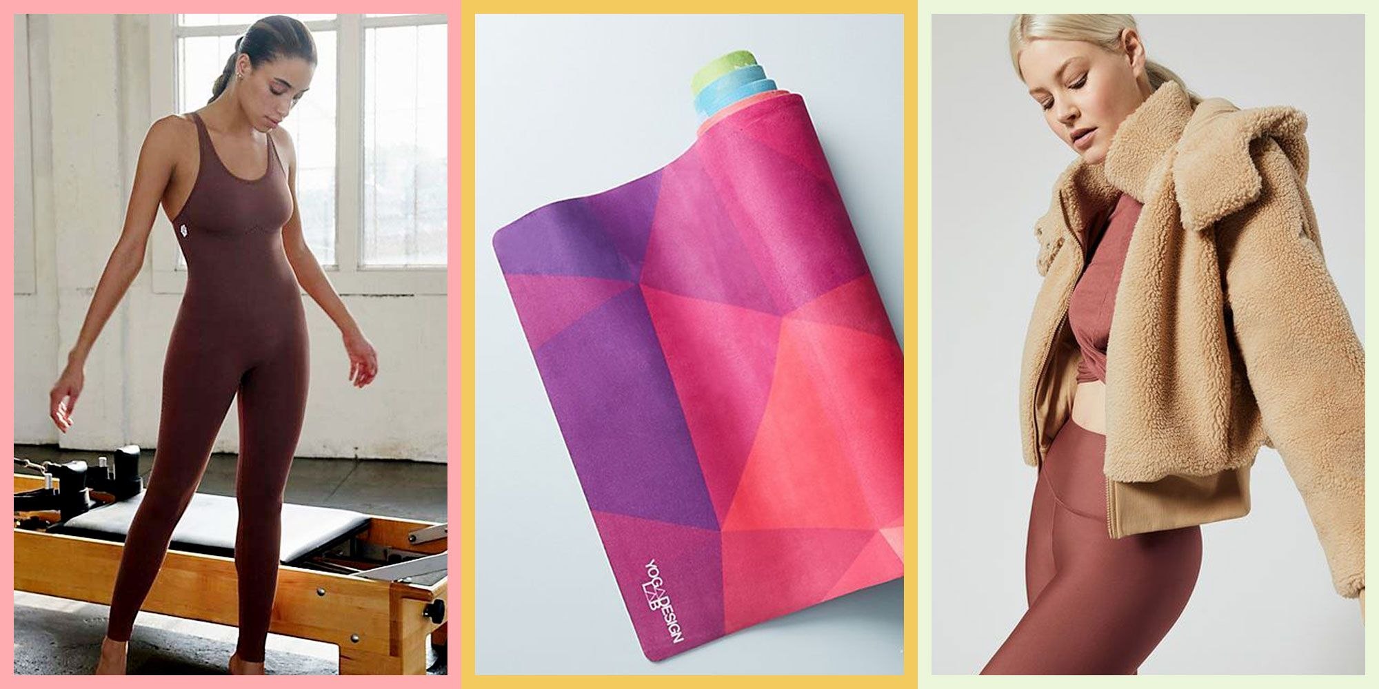 """27 Gifts That Will Make Any Yogi Say """"YAAAS!"""""""