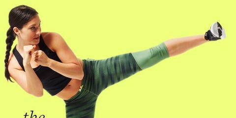 yoga-kickboxing-slider.jpg
