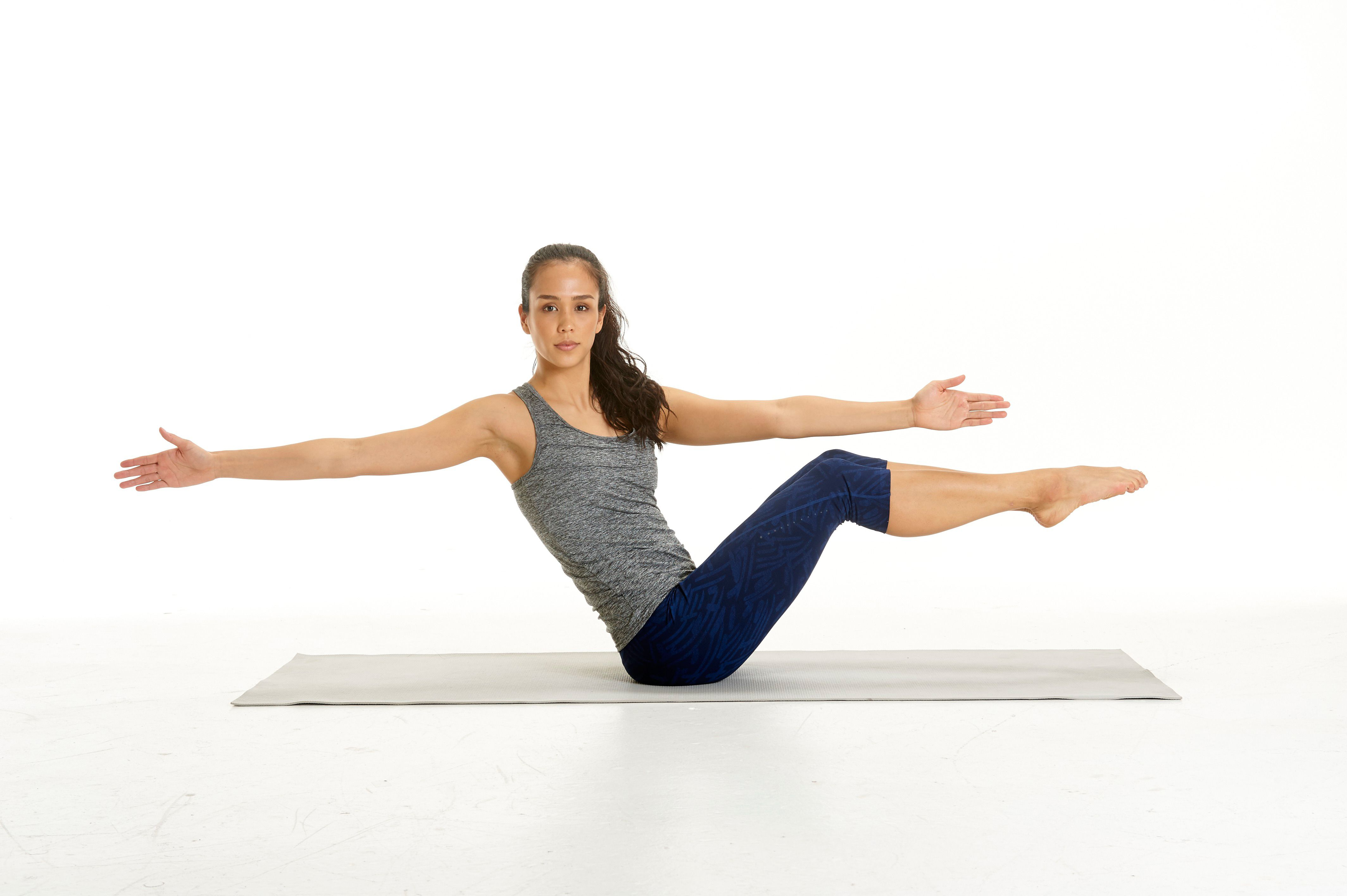 Essential Yoga Poses 30 Positions To Know For Your Yoga Flow