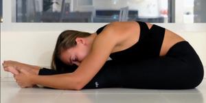 verschillen-yoga-pilates