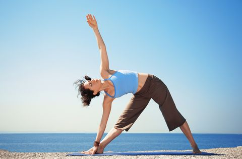 yoga for weight loss  best yoga poses to burn fat and tone up