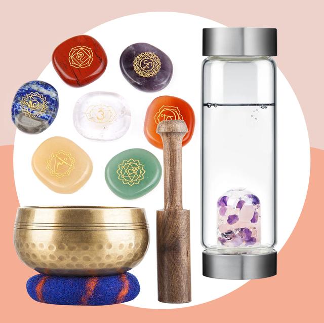 Product, Drinkware, Bottle, Tableware, Vacuum flask,