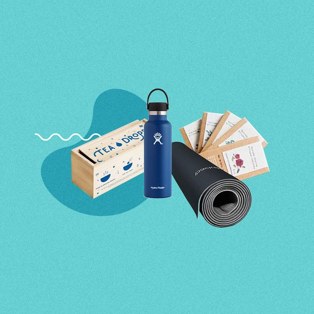 40 Unique Yoga Gift Ideas For Her Best Gifts For Yoga Lovers