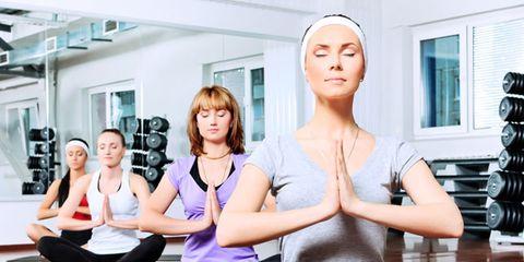 yogi-speak.jpg