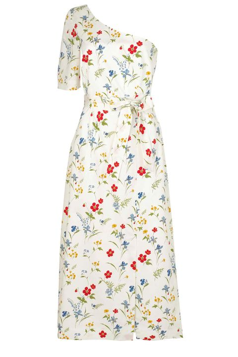 yolke dress