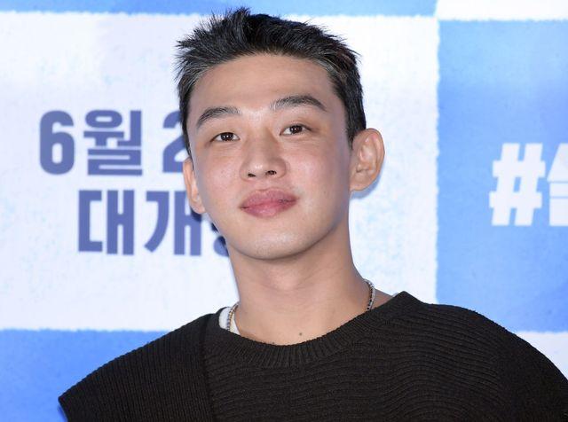 映画『ベテラン』、netflixオリジナル『#生きている』などで知られる韓国の個性派俳優ユ・アイン。ソン・イェジンやbigbang・gdragonを押さえ、インテリアが豪華な韓流スター1位にランクイン。その総額は約5億ウォン(約5000万円)だという。
