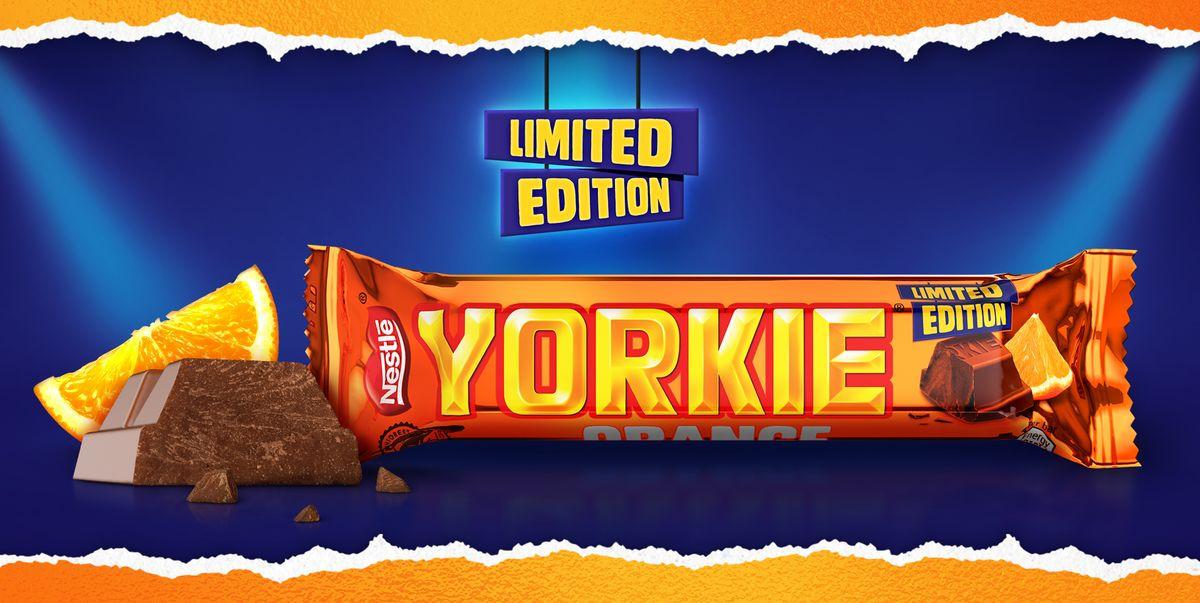 yorkie 30001 orange npd creative press image 1965x1105 v4 1619181804 jpg?crop=1 00xw:0 893xh;0,0 0665xh&resize=1200:*.