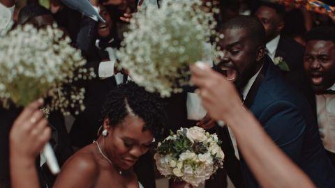 best wedding photographers uk