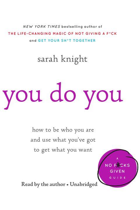 45 Best Inspirational Books For Women