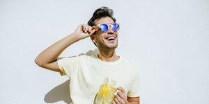 gafas de sol, verano, asos, gafas, sol, descuentos, rebajas