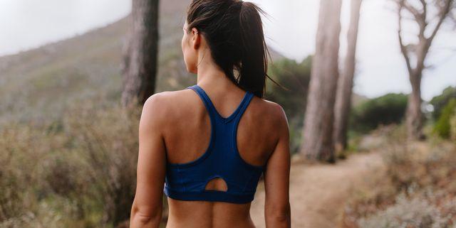 9d2e0d87ea3a9 The best sports bras for running 2019