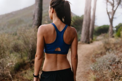 2fb71944da5 The best sports bras for running 2019