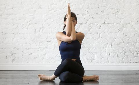 10 best lower back pain stretches and exercises for relief