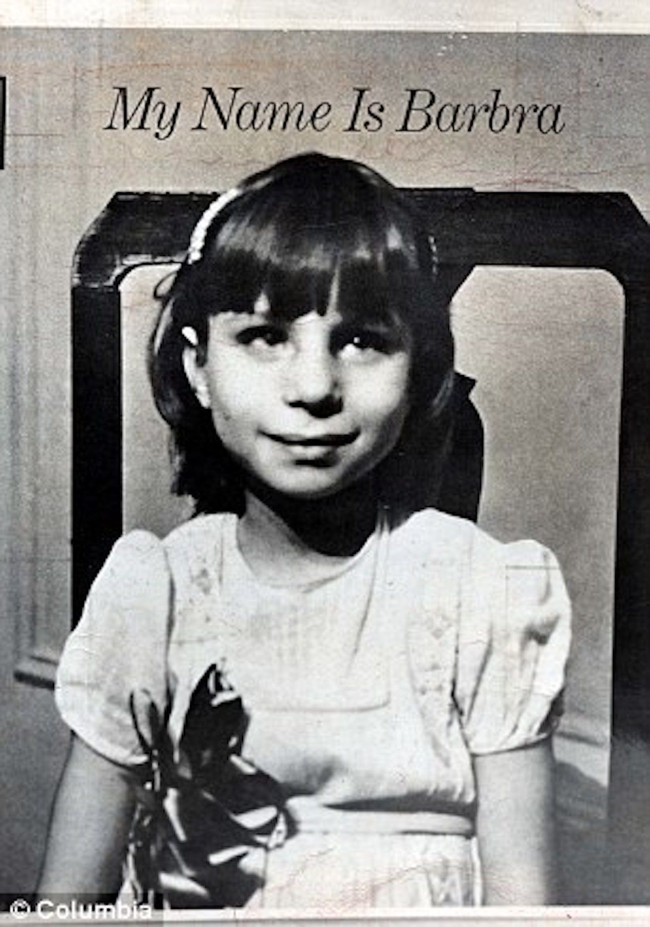 20 Facts About Barbara Streisand Barbra Streisand S Secret Moments