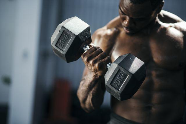 best arm exercises, arm workouts