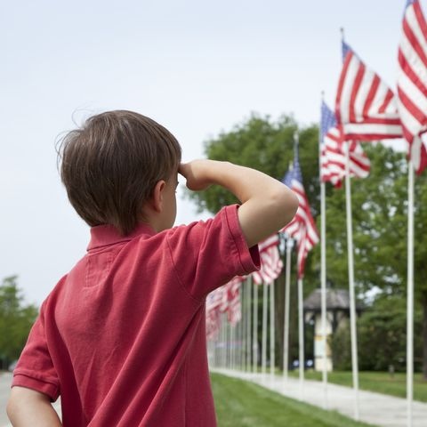 20 Best Memorial Day Activities What To Do On Memorial Day