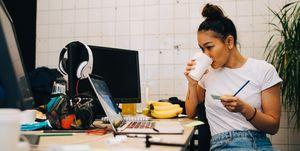 5-tips-om-dit-te-blijven-met-een-kantoorbaan