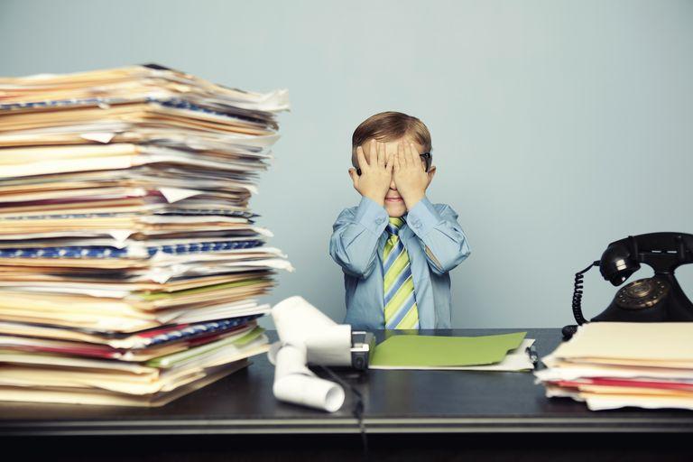 ¿Sabes lo que es un 'falso autónomo' y qué consecuencias conlleva para una empresa?