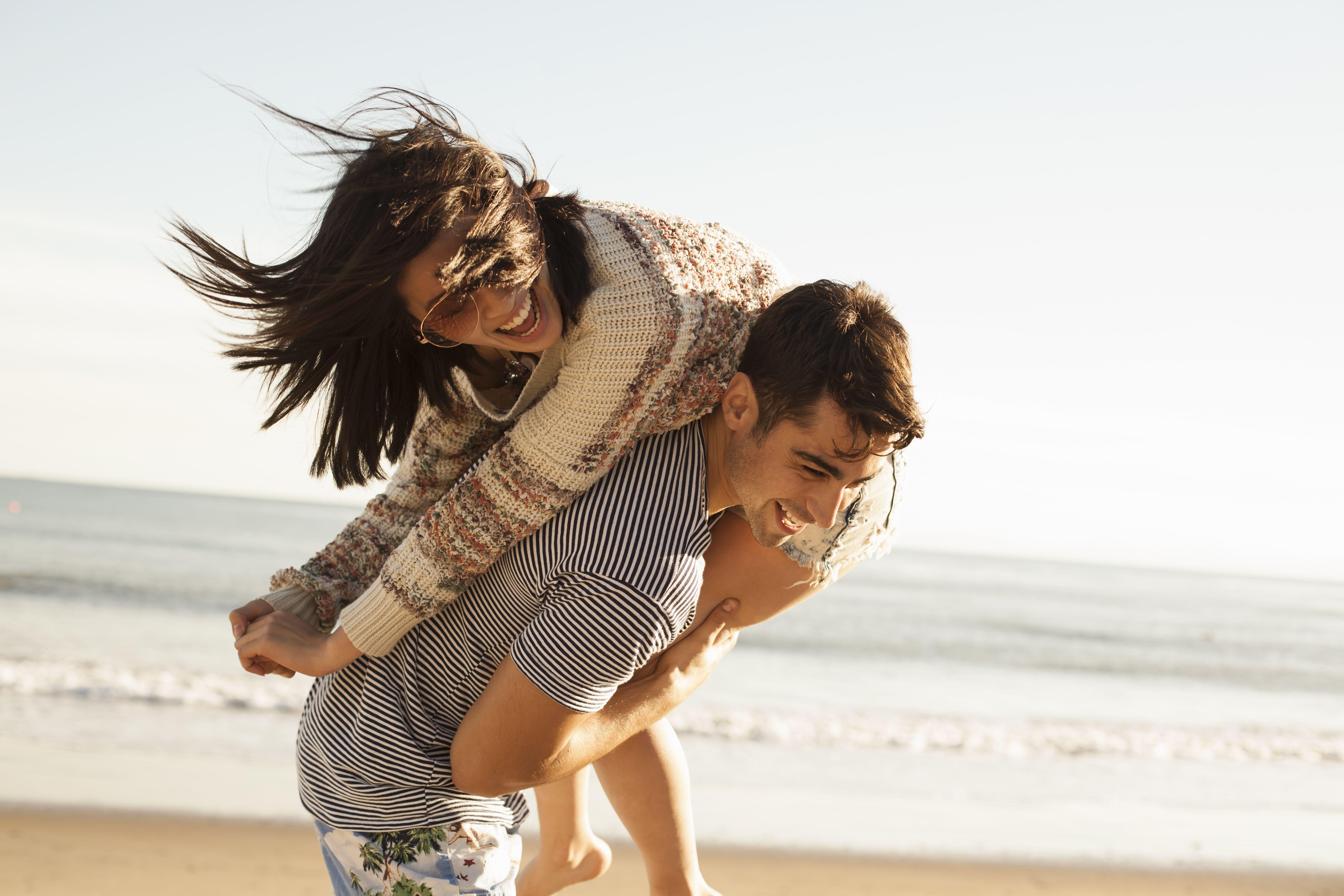 online dating geld besparen expert