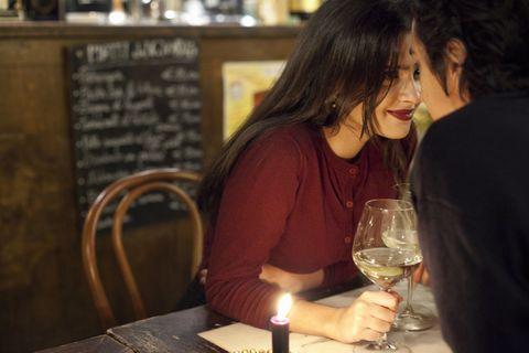 4個情侶溝通技巧