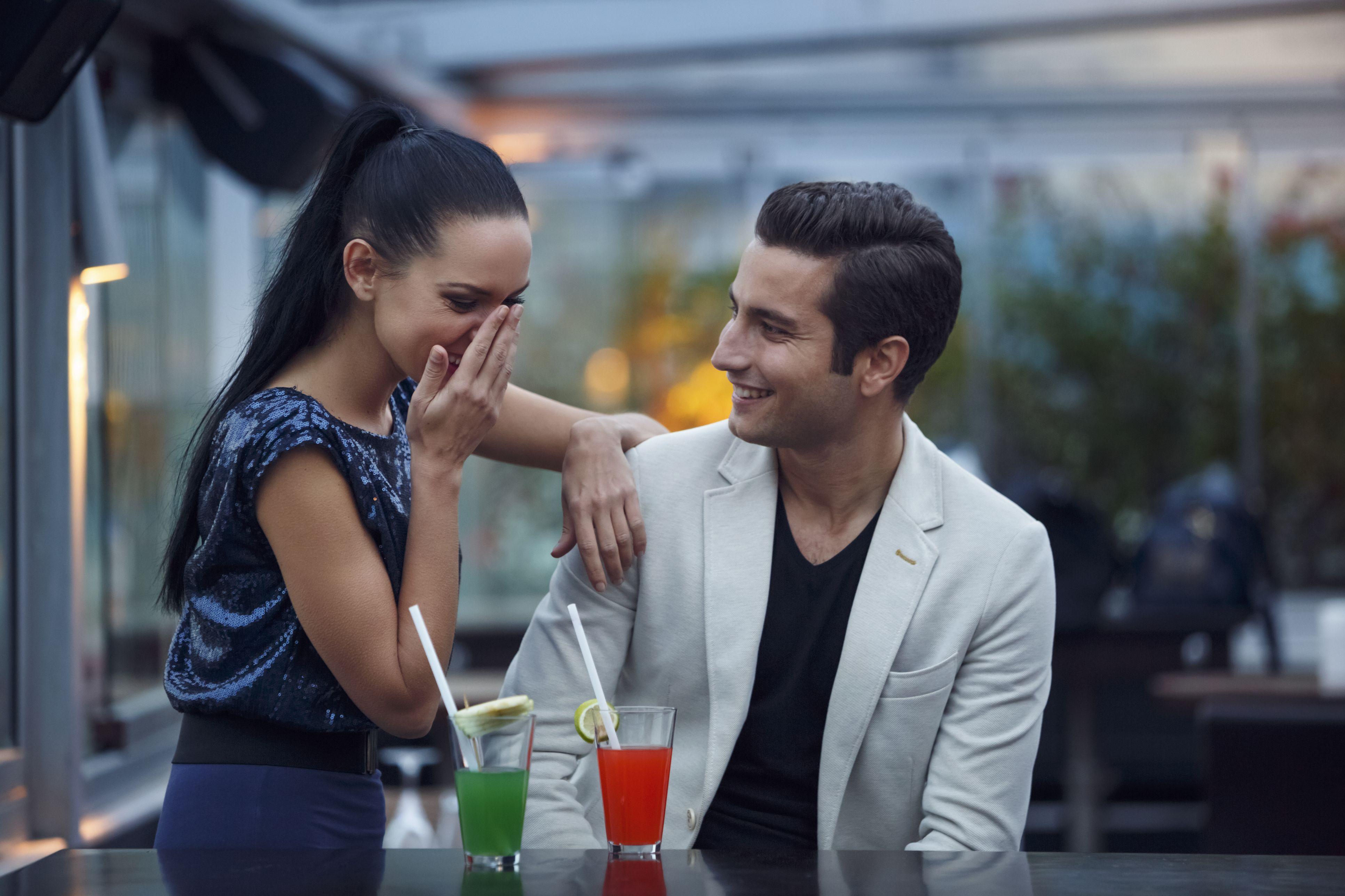 Top gezicht dating online