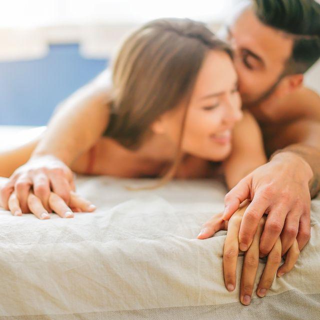 男男和男女一樣可以享受肛交!過來人+專家告訴你Anal sex需要注意的事項
