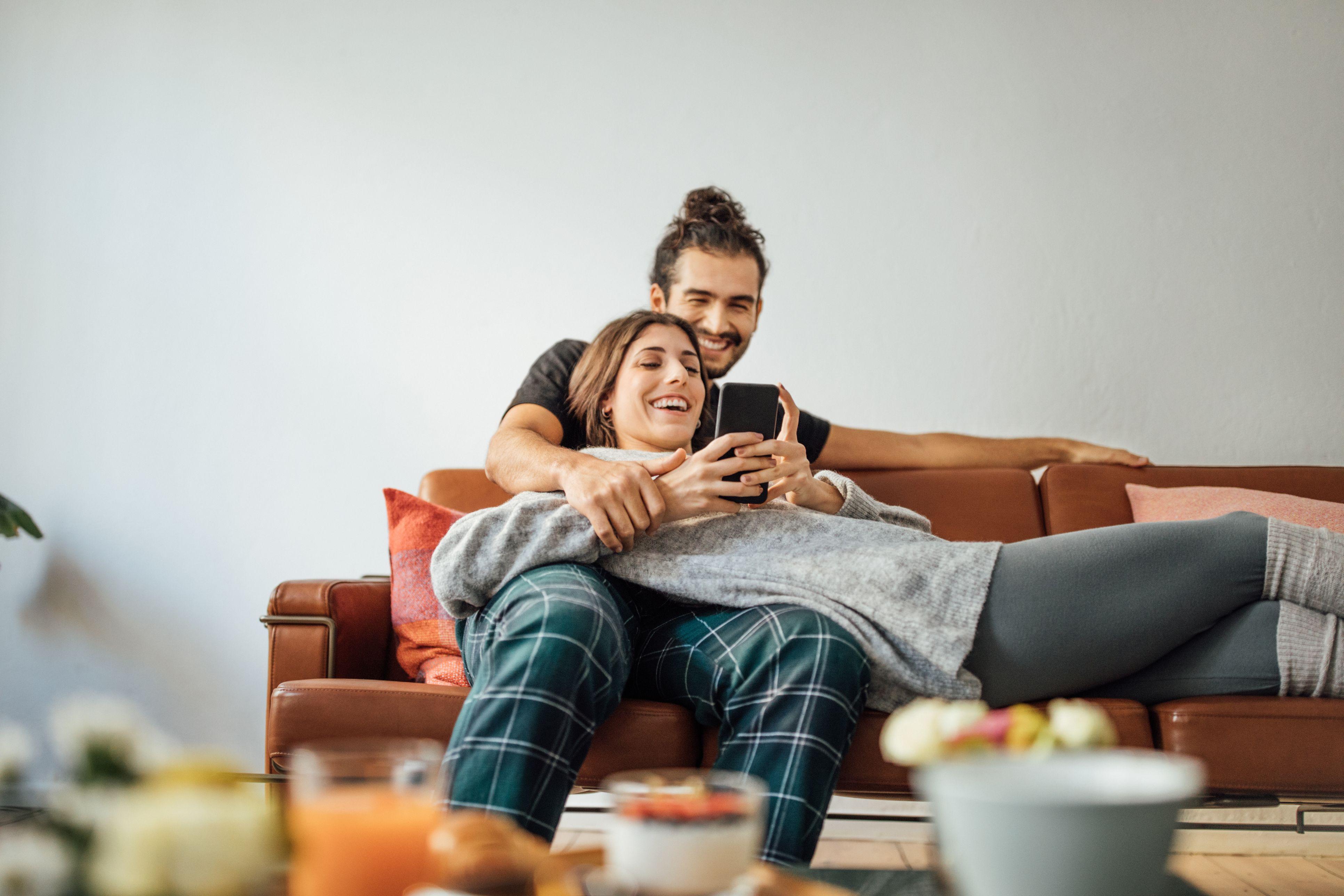 tekenen ex vriendje is dating hook up Londen ont