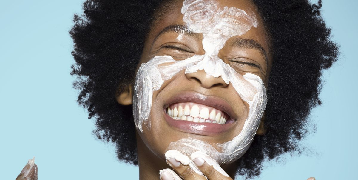 Dermatologists Say These Are the Best Drugstore Acne Products to Clear Breakouts